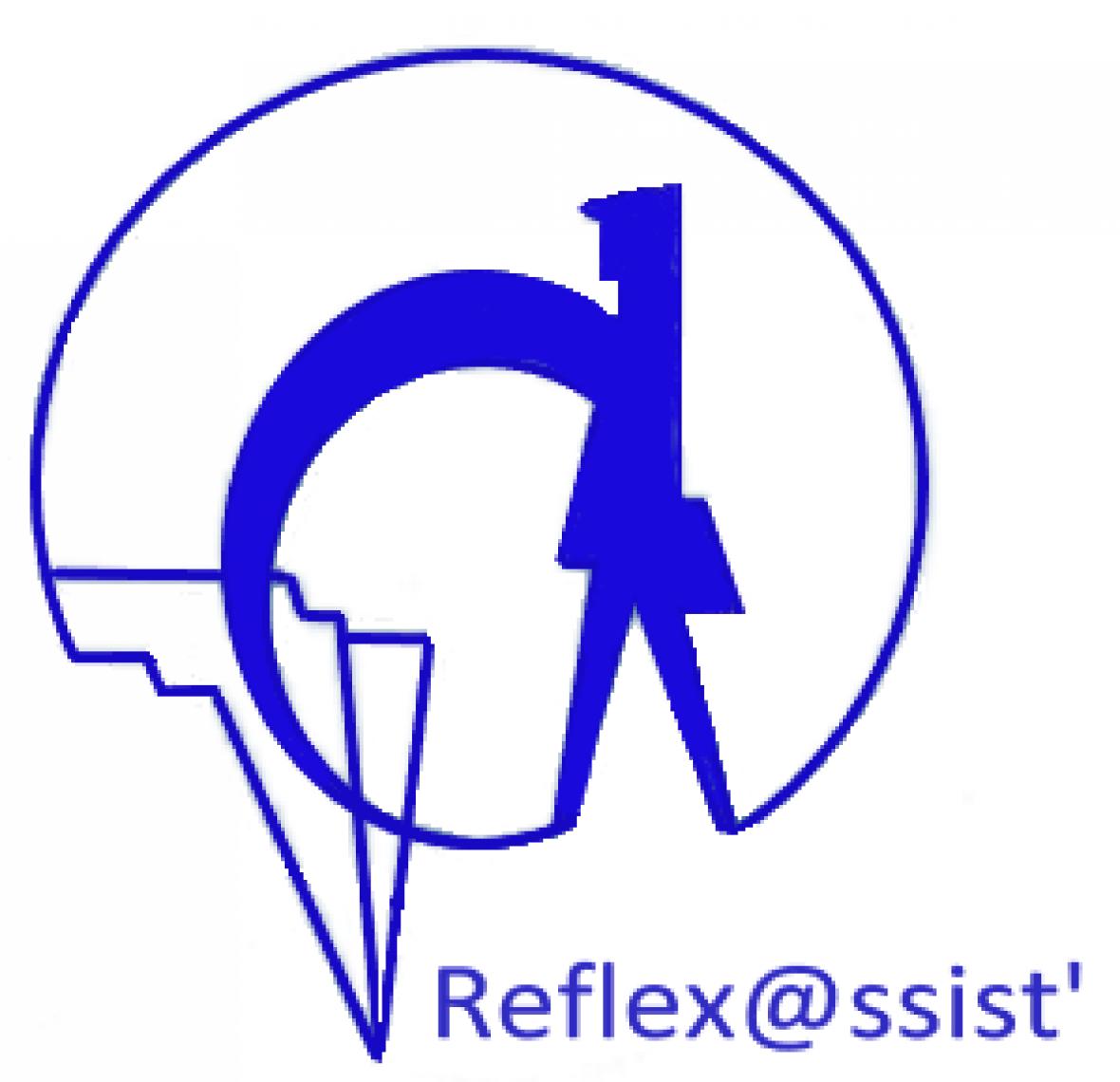 Reflex@ssist'